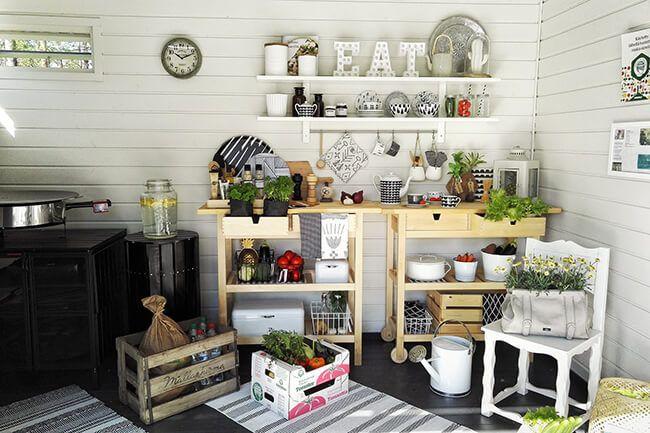 проектирование мебели программа скачать бесплатно для Windows 7 - фото 4